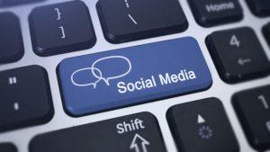 مضرات شبکه های اجتماعی